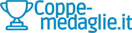 Coppe & Medaglie